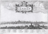 London: 1647