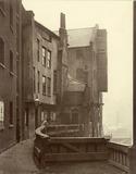 St Mary Overy's Dock, Southwark: 1881