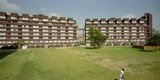 Pepys Estate: 1997