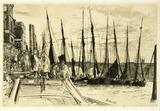 Billingsgate: 1859