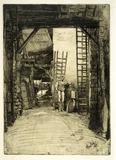 The Limeburner: 1859