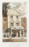 Astley's Amphitheatre:1826