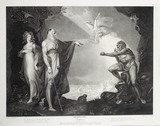 Shakespeare Tempest: 1797