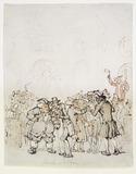 Stock Jobbers: 1802
