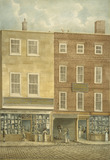 29-31 Borough High Street: 1830