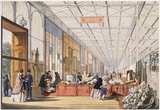 Minerals: 1852