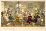 A bit of good truth: 19th century