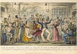 Life En Passant: 19th century