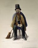 John Wade Aged 85: 1842