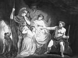 Timon of Athens, Act IV, Scene 3: 1799