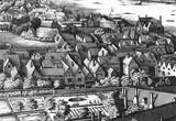 Bankside: 1832