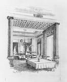 The Reform Club: 1897