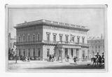 The New Athenaeum: 19th century