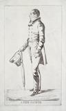 A Firm Banker: 1824