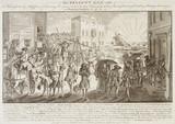 The Present Age 1767.