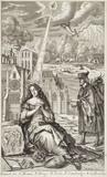 Britania: 18th century