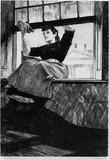 The Servant: 1884
