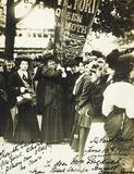 Maud Arncliffe-Sennett: 20th century