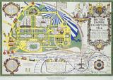British Empire Exhibition 1924