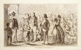 Taking the Census: 1851