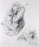 King Lear: 1892