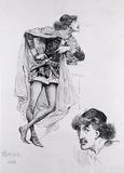 Romeo 1882