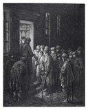 Refuge applying for admittance: 1872