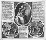 Gunpowder Plot: 17th Century