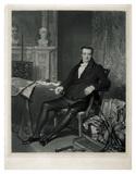 Thomas Clarkson, slavery abolitionist: c.1815