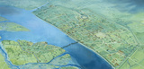 Roman London: c. AD375