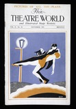 The Theatre World and illustrated stage review, Issue no.10