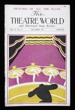 The Theatre World and illustrated stage review, Issue no.11