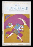 The Theatre World and illustrated stage review, Issue no.16