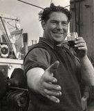 London Docker: 1950