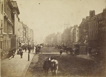 """Résultat de recherche d'images pour """"london 1860"""""""