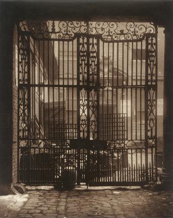 102 Leadenhall Street:1878