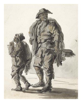 Sweep: 1759