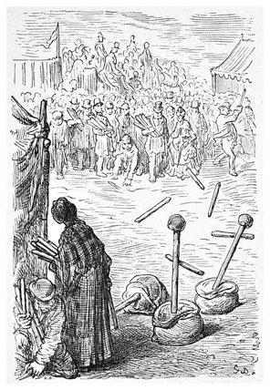 Three sticks a penny: 1872