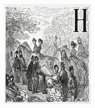 The row: 1872