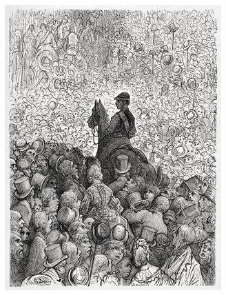 The winner: 1872