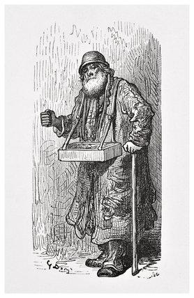 The match seller: 1872