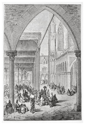 Columbia market: 1872