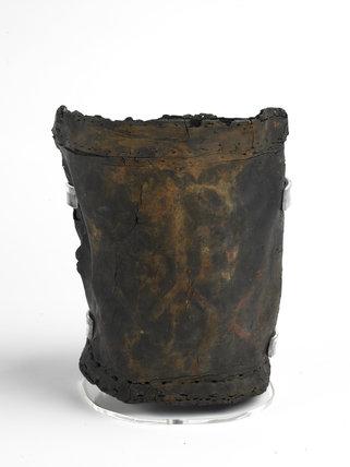 Fire Bucket: 1660-1666