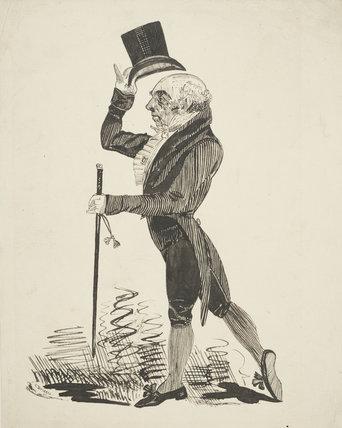 C.H.Simpson; c.1833