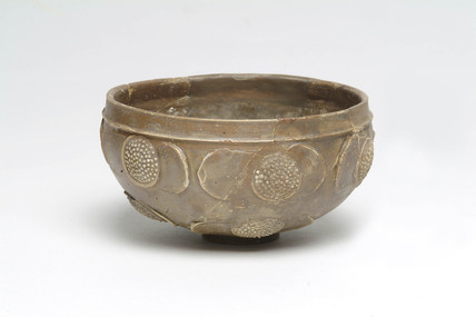 Roman cup with