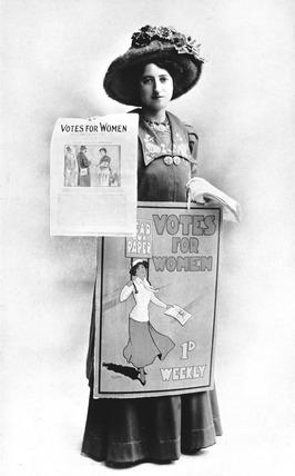 Portrait of Grace Chappelon: 1911