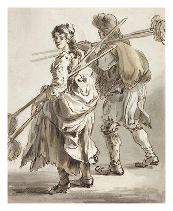 Mops Sellers: 1759