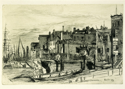 Thames Police: 1859