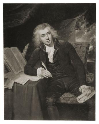 William Wilberforce: 1792
