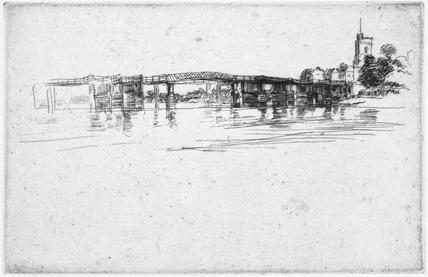 Little Putney: 1879